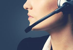 contrat de maintenance téléphonie