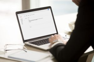Comment choisir ma messagerie collaborative