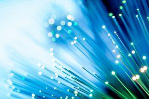 Les différentes technologies pour avoir internet