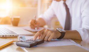 Téléphonie low-cost pour les professionnels