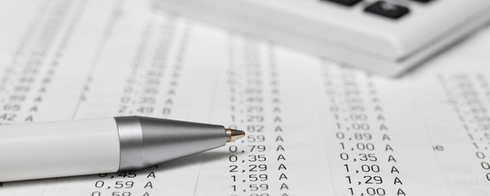 Audit information bien choisir son prestataire de téléphonie