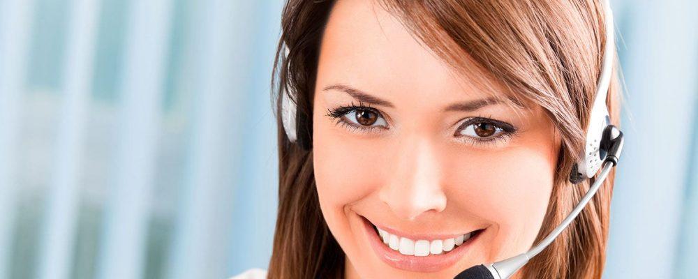 Bien choisir son prestataire téléphonique